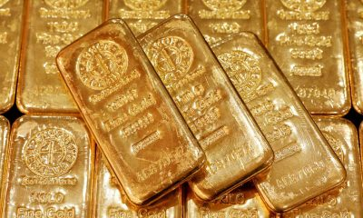 Gold imports jump multi-fold to $24 billion in Apr-Sep